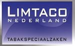 Limtaco NL